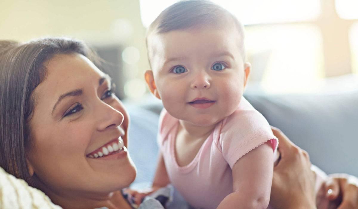 دراسة: حليب الأم يمكن أن يساعد في الوقاية من أمراض القلب بين المبتسرين