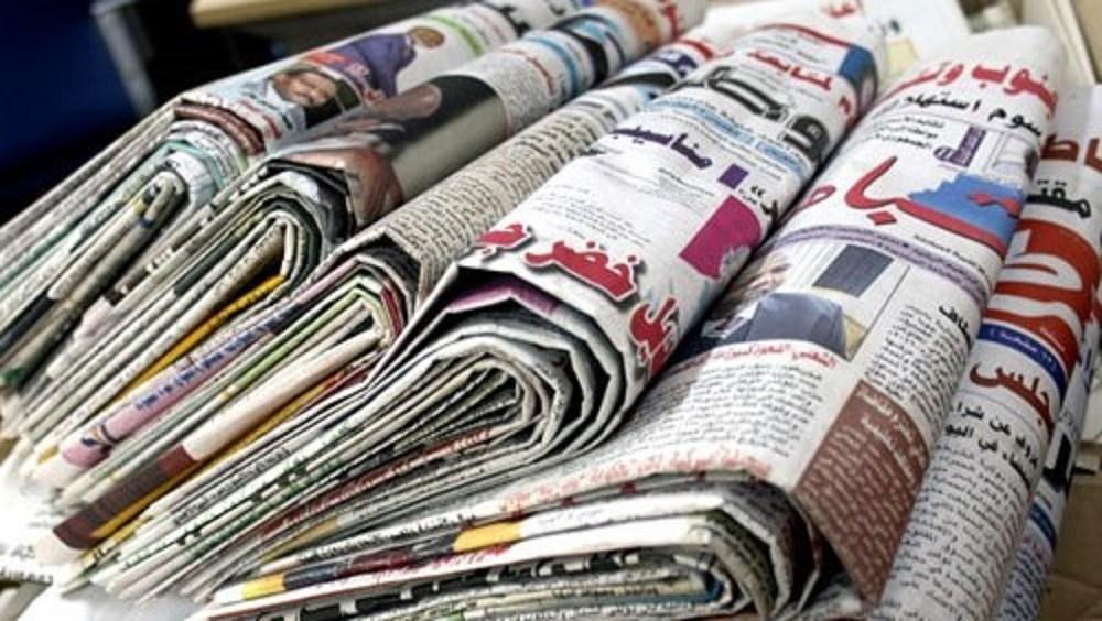 الصحف اللبنانية: «الانسداد السياسي» يتحكم بأزمة الحكومة الجديدة