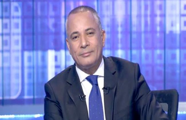 فيديو  أحمد موسى: الرئيس السيسي قضى على الشائعات بالتجديد لطارق عامر