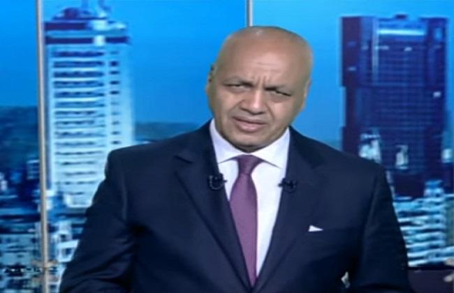 فيديو| مصطفى بكرى يكشف أسباب تجديد الرئيس لمحافظ البنك المركزي