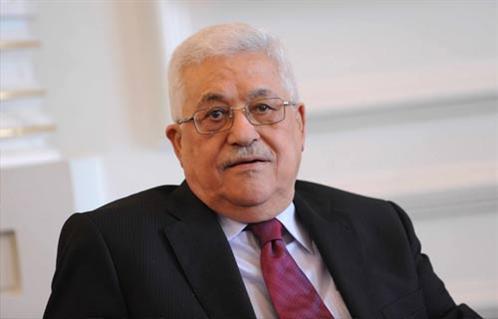 فتح: الرئيس أبومازن هو المرشح الوحيد للحركة لخوض الانتخابات المقبلة