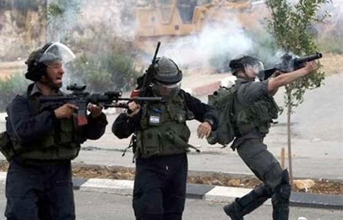 فلسطينيون: قوات الاحتلال تقتل فتى قرب السياج الحدودي في غزة