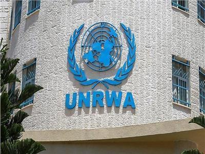 استقالة مدير وكالة الأمم المتحدة للإغاثة «الأونروا»