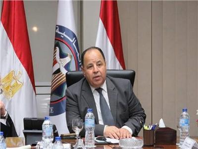 وزير المالية: مصر ثانى دولة بالشرق الأوسط تطرح سندات بأجل ٤٠ عامًا