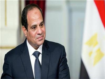 علاء والى: السيسى حقق حلم طال إنتظاره بضخ دماء جديدة من الشباب