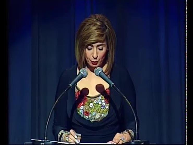 """مؤتمر """"الموسيقى العربية"""" الـ28 يوصي بالاهتمام بإبداعات المرأة والشباب والأطفال"""