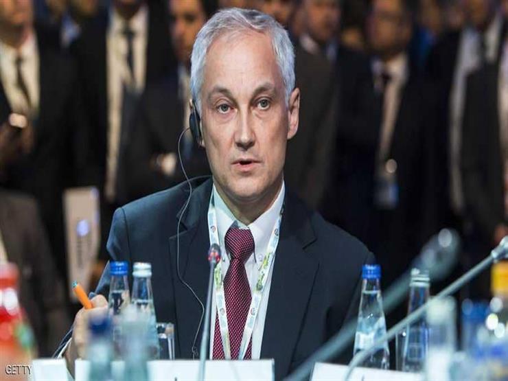 موسكو تدعو الأمم المتحدة لاتخاذ تدابير لحل مشاكل التأشيرات الأمريكية للوفود الروسية
