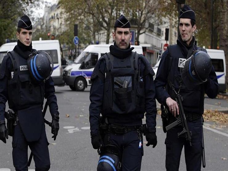 الأمن القومى الروسى يحذر من المحاولات المستمرة لنقل الإرهابيين لروسيا