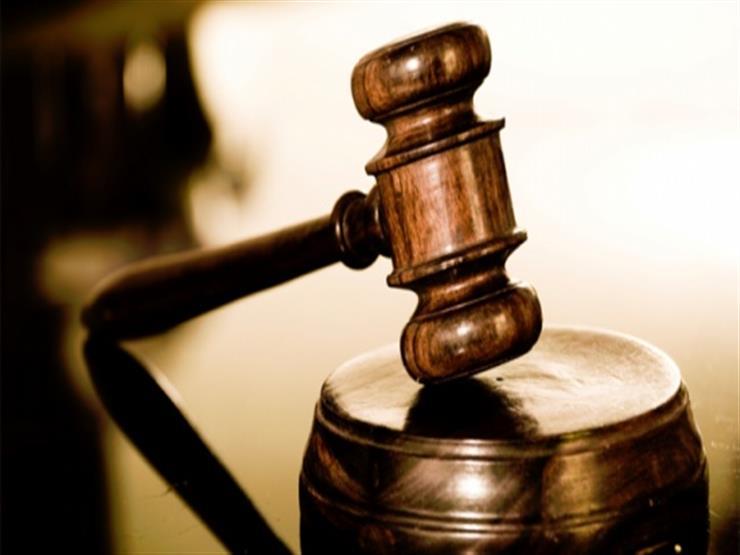 جنايات الإسكندرية: السجن 3 سنوات لـ4 متهمين لانتحالهم صفة رجال شرطة