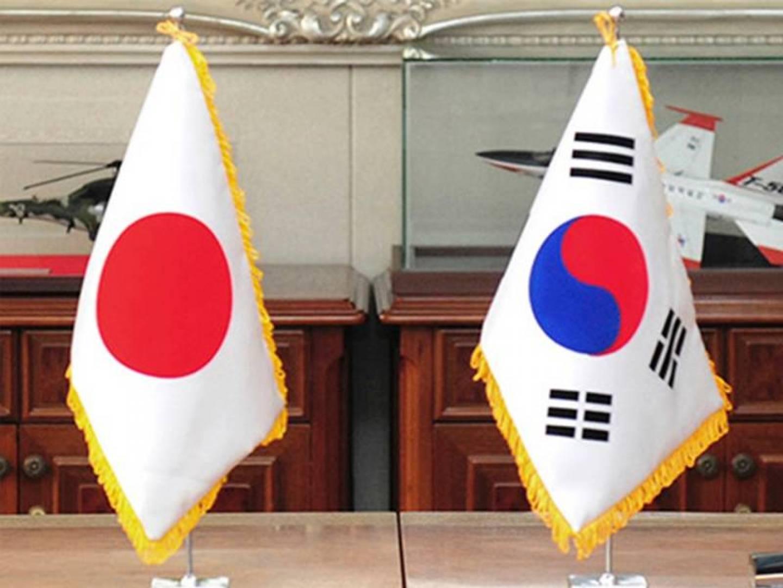 كوريا الجنوبية تتوقع محادثات عسكرية بين سول وواشنطن الأسبوع المقبل