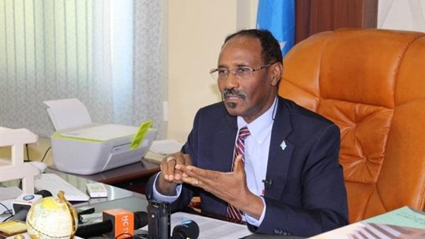الصومال: بطء تنفيذ أجندة الإنماء الاقتصادي الشامل بسبب أعباء الديون