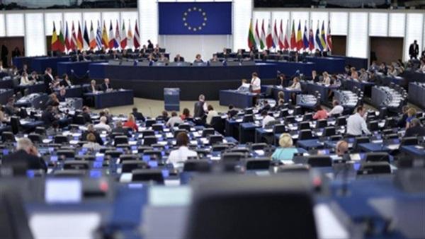 الاتحاد الأوروبي: لم نؤيد توطين اللاجئين السوريين أو اندماجهم في لبنان