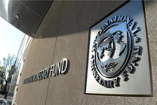 """""""النقد الدولى"""" يوافق على صرف الشريحة الأولى لباكستان بـ6 مليارات دولار"""