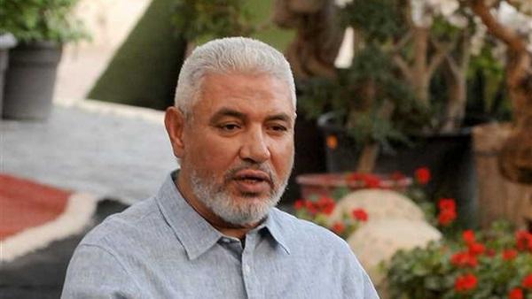 جمال عبد الحميد : سنفوز على جزر القمر والمنتخب الأوليمبي قادر على التتويج باللقب القاري
