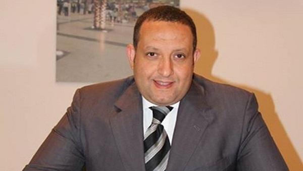 برلماني: يطالب بمواجهة إسرائيل بسلاح المقاطعة الإقتصادية مع التصعيد الدبلوماسي