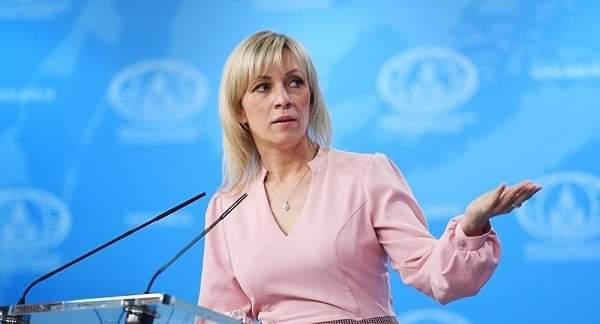 """روسيا: قرار واشنطن بالانسحاب من اتفاقية المناخ """"مؤسف للغاية"""""""
