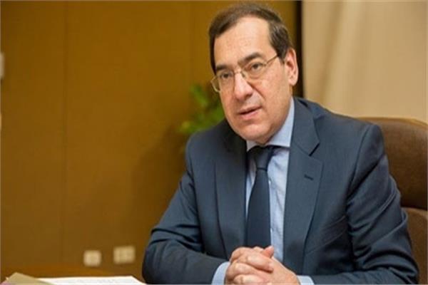 وزارة البترول تصدر حركة تنقلات وترقيات جديدة
