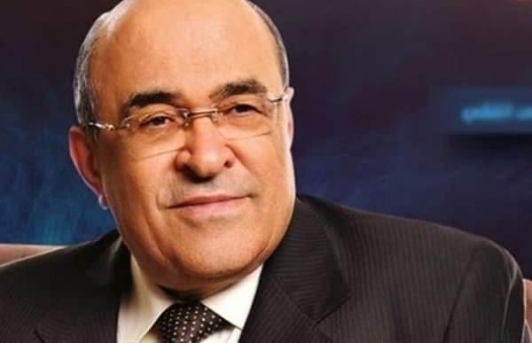 مدير مكتبة اﻹسكندرية: مصر دولة قوية متماسكة عصية على التفكك