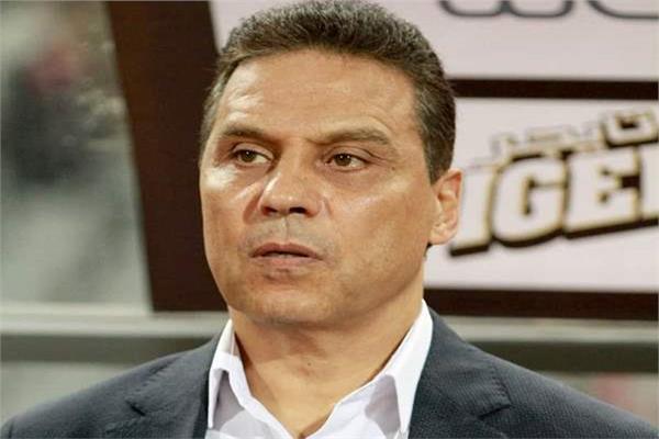 حسام البدري: الأزمات تحيط بالمنتخب.. ولكن أعدكم بالتأهل لكأس الأمم الإفريقية في الكاميرون
