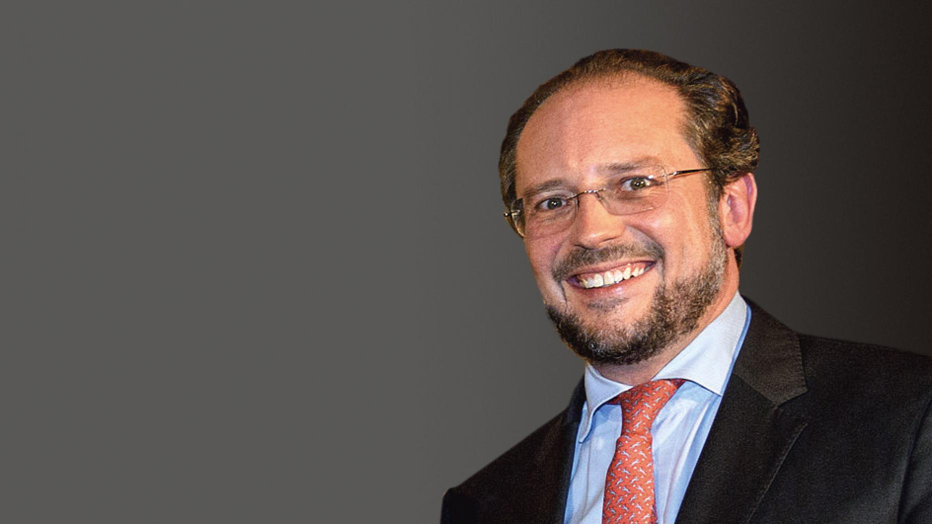 وزير خارجية النمسا : الاعتداء على منظمات الاغاثة هو اعتداء على القانون الدولى