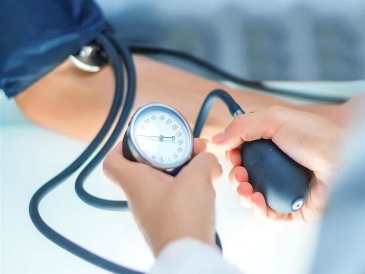 دراسة: أدوية ضغط الدم لا تزيد من خطر الإصابة بالاكتئاب