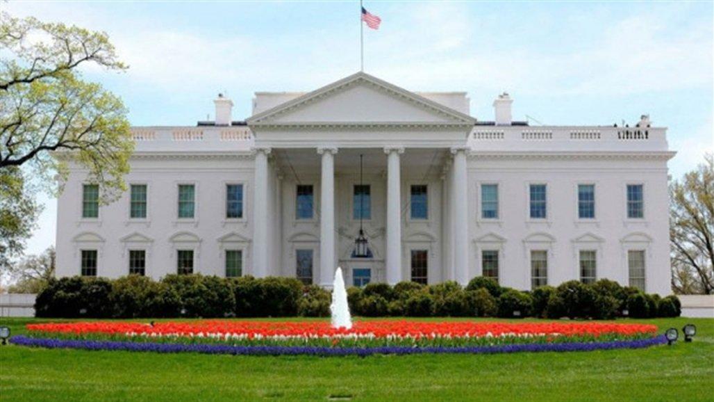 البيت الأبيض يعرب عن تفاؤله لقيادة مصر مفاوضات وقف إطلاق النار في الأراضي الفلسطينية