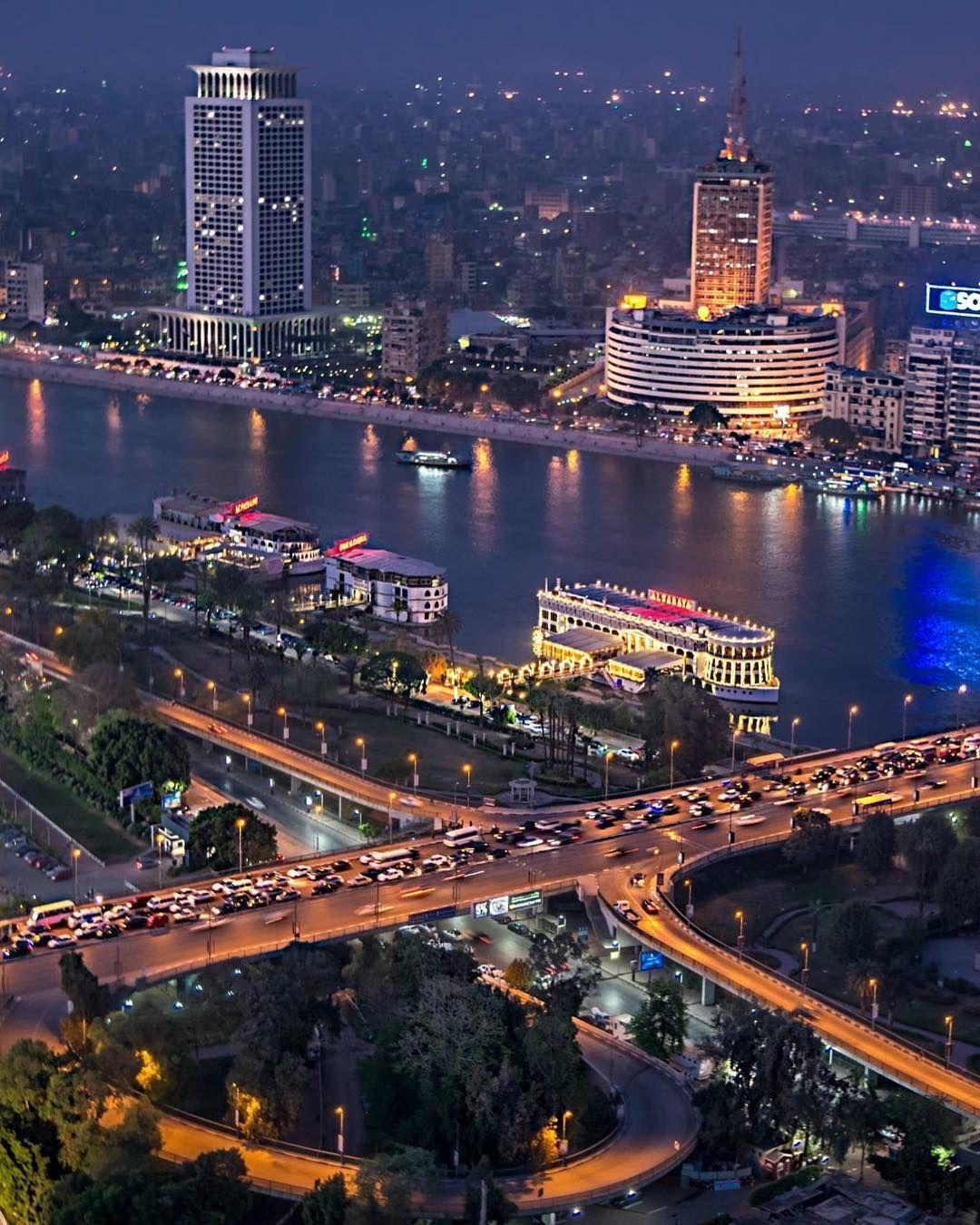 الارصاد: غدا طقس مائل للدفء نهارا على معظم الأنحاء والعظمى بالقاهرة 21