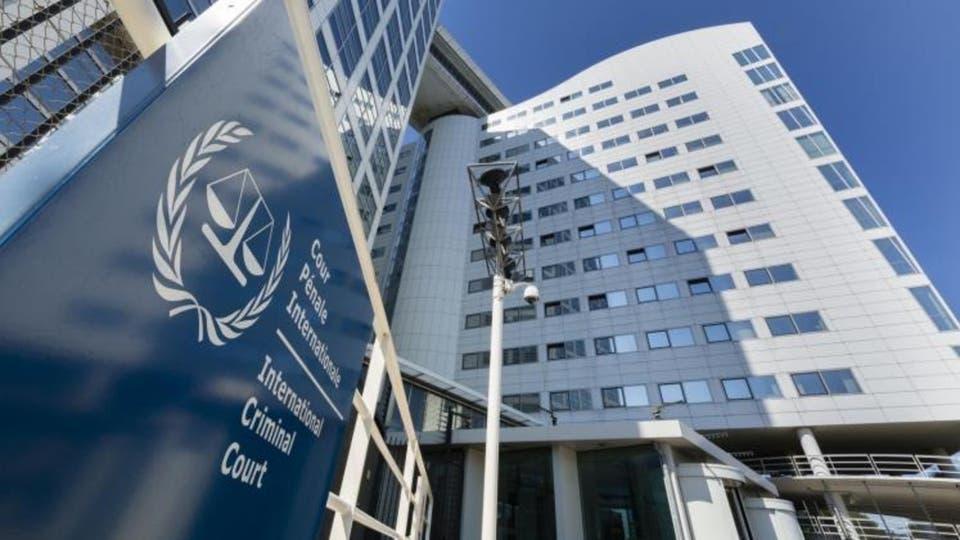 ترحيب فلسطيني لإعلان «الجنائية الدولية» فتح تحقيق كامل في الأراضي الفلسطينية