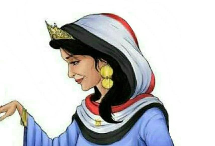 المرأة المصرية.. أدوار عظيمة ومكانة مستحقة