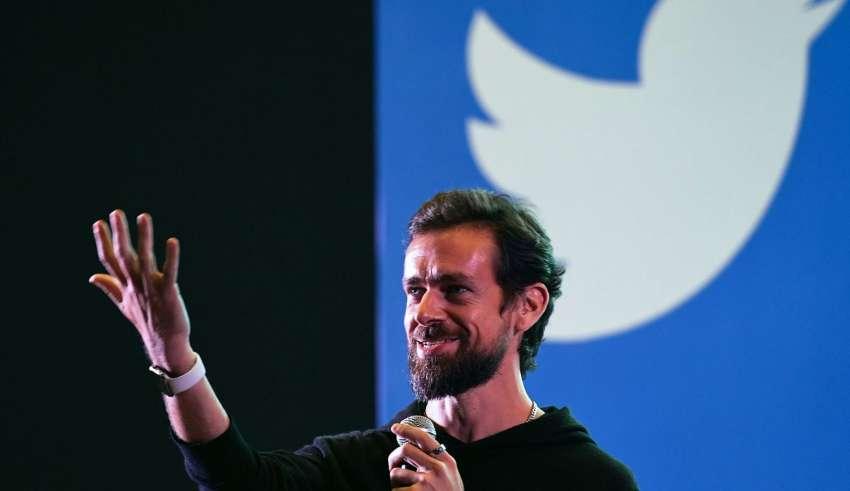 الرئيس التنفيذي لتويتر يعلن الإقامة في أفريقيا عدة أشهر العام المقبل