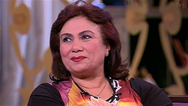 "سلوى عثمان وزوجها ضيفا ""كلام ستات"" على ON E غدا"