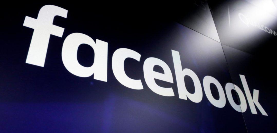 فيسبوك تدعم منظمة الصحة العالمية للتعامل مع تفشي كورونا