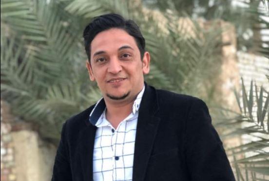 """فيديو  مبادره شركه ابوكرتونه لـ """"مشروع ابوكرتونه الخدمي"""""""