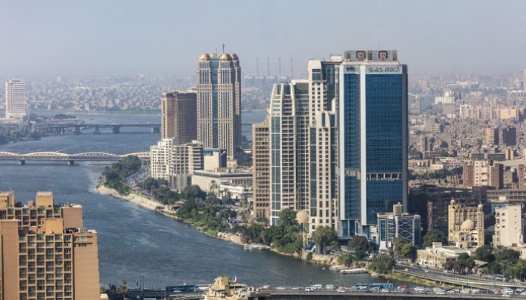 الأرصاد  : طقس غدًا مائل للحرارة نهارا والعظمى بالقاهرة 35 درجة