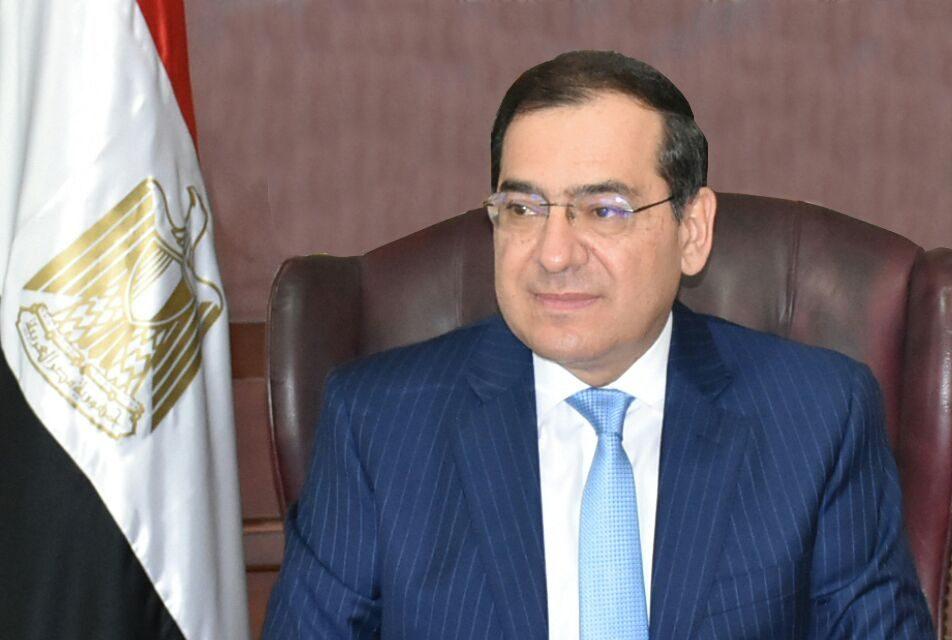 وزير البترول : تنفيذ أكبر مشروع تكرير بصعيد مصر باستثمارات 2.8 مليار دولار
