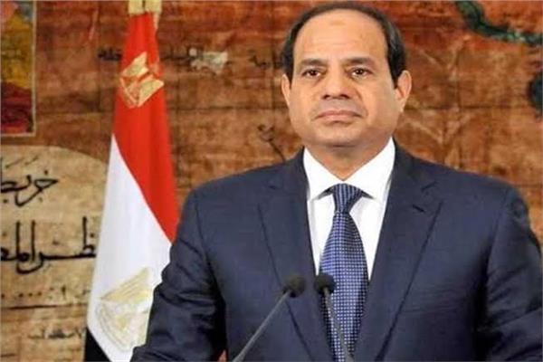 «التراس»: زيارة الرئيس السيسي لجناح «العربية للتصنيع» حافز كبير لكافة العاملين بالهيئة