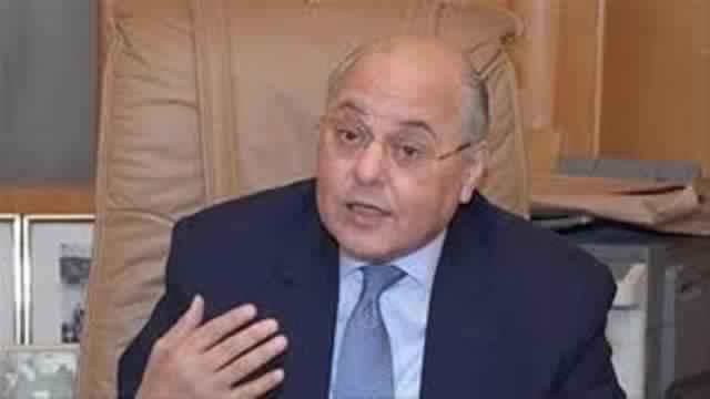 موسى مصطفي موسى: ندين التصرفات التركية ونقف خلف القيادة المصرية وندعمها