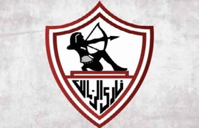 الزمالك يهزم الأهلي في بطولة الجمهورية لكرة اليد