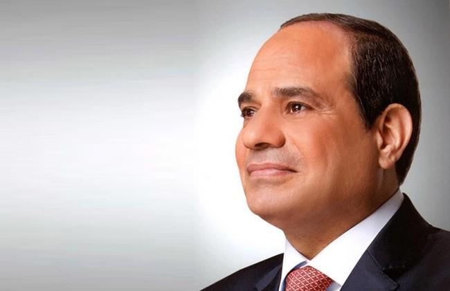 الرئيس السيسي يستقبل نظيره السنغالي ويعرب عن تطلع مصر لتعظيم التعاون في مكافحة الفكر المتطرف