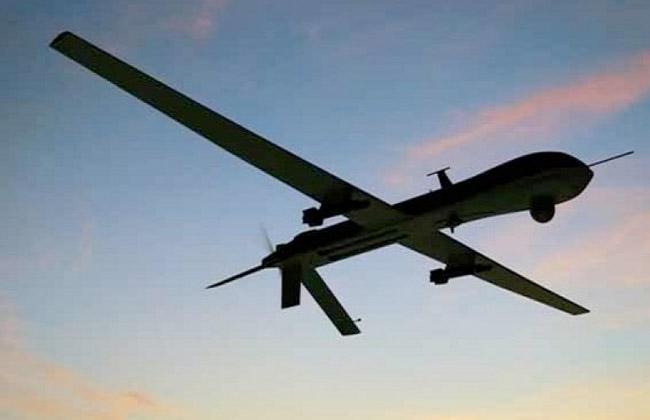 المسماري: أسقطنا طائرة تركية حاولت استهداف الجيش الوطني الليبي