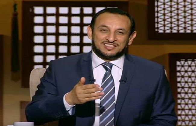 رمضان عبدالمعز: التحايل على القانون للحصول على المعاش «أكل سحت»