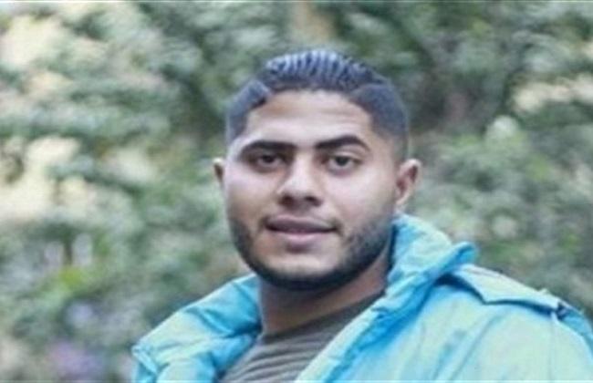 """محاكمة كمسري قطار طنطا في قضية """"ضحية التذكرة"""" 14 ديسمبر"""