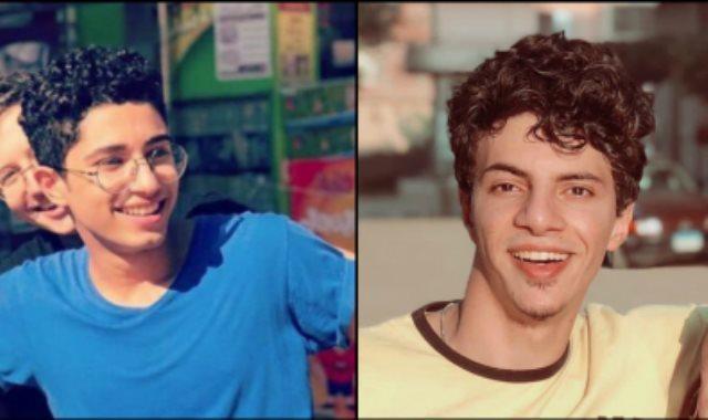 السجن 15 عاماً على راجح المتهم بقتل شهيد الشهامة محمود البنا