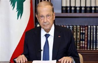 الرئيس اللبناني يستدعي حسان دياب لتكليفه بتشكيل الحكومة الجديدة
