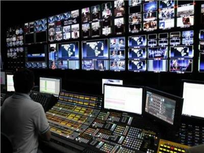 المصنفات: ضبط 3 قنوات فضائية تبث خارج مدينة الإنتاج الإعلامي