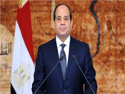 الإعلام الإسباني يُبرز خطاب الرئيس السيسي وقرارات الحكومة المصرية