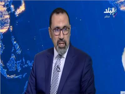 فيديو| محمد القصاص: حملة المسح الشامل لـ «فيروس سي» الأكبر بالتاريخ