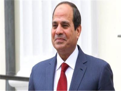 الرئيس السيسي يطالب مؤسسات الدولة والمجتمع المدني بالعمل على مكافحة ظاهرة «التنمر»
