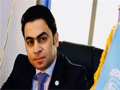 اقتصادي: مصر بدأت تُجني ثمار المشروعات القومية