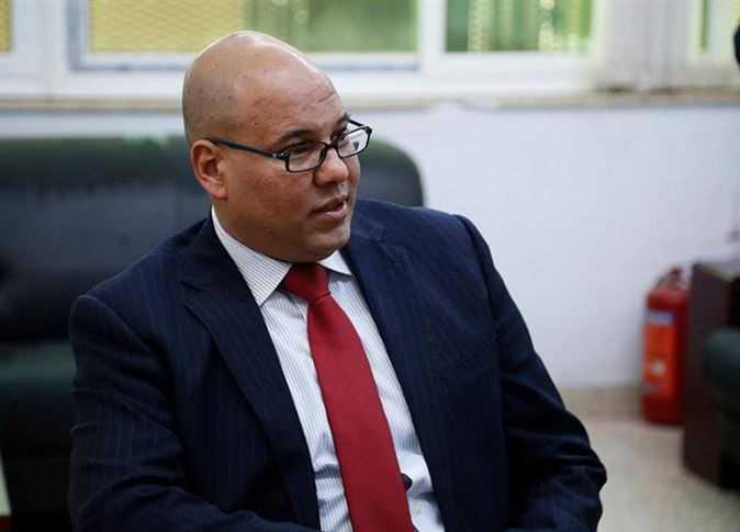 المجلس الرئاسي الليبي: نسعى لعزل فائز السراج